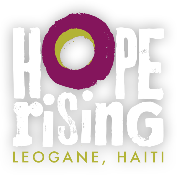 Hope Rising Children's Home