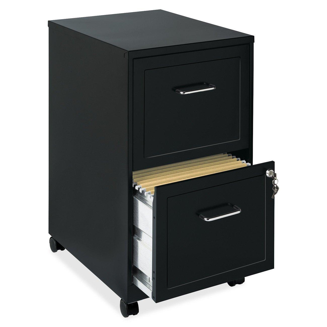 Great ... Locking File Cabinet. File_65